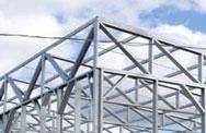 Заводы металлоконструкций