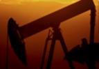 Нефтедобыча и переработка