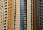 Железобетонные конструкции и фасады