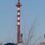 Газпром добыча, г.Ноябрьск