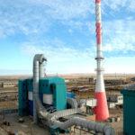Хакасский Алюминиевый завод