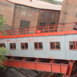 СеверСталь Мост ТС-2