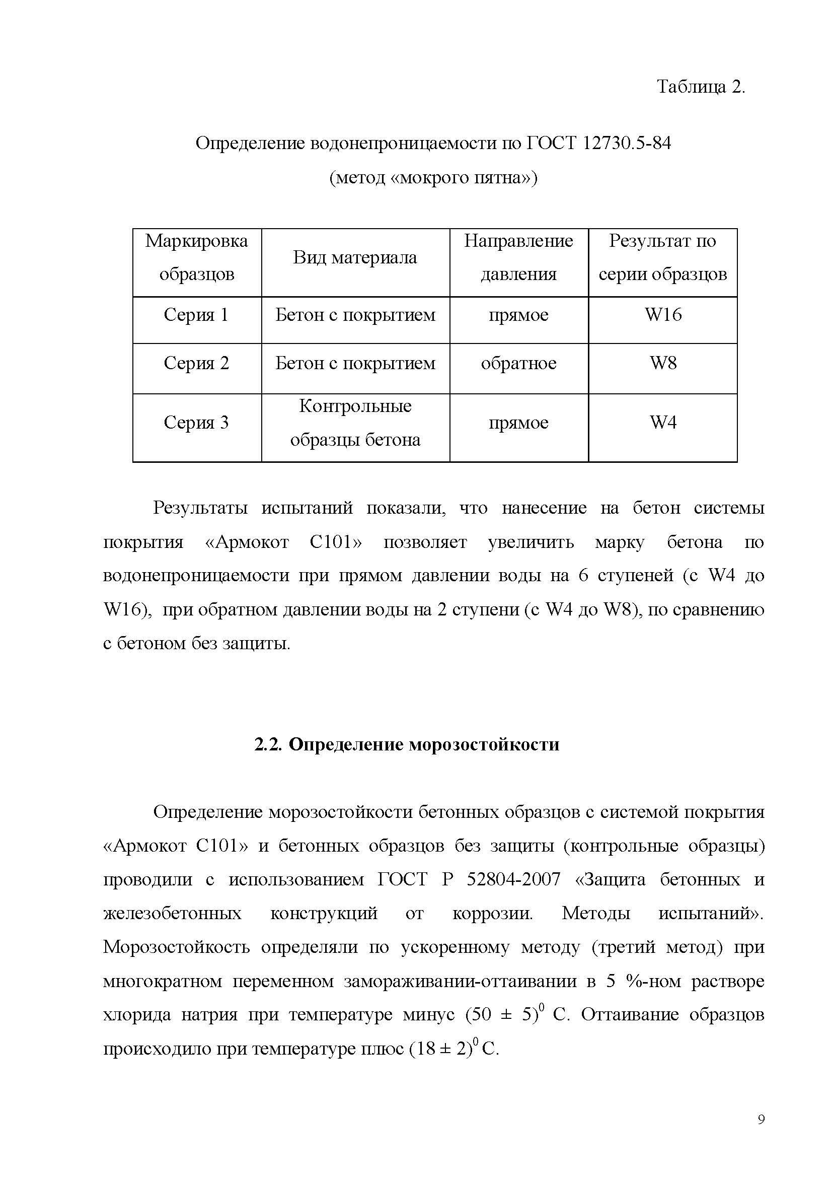 Заключение Морозов-КТБ Армокот С101_Страница_09