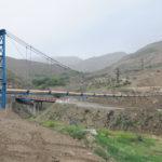 Газпром трансгаз Махачкала, Республика Дагестан