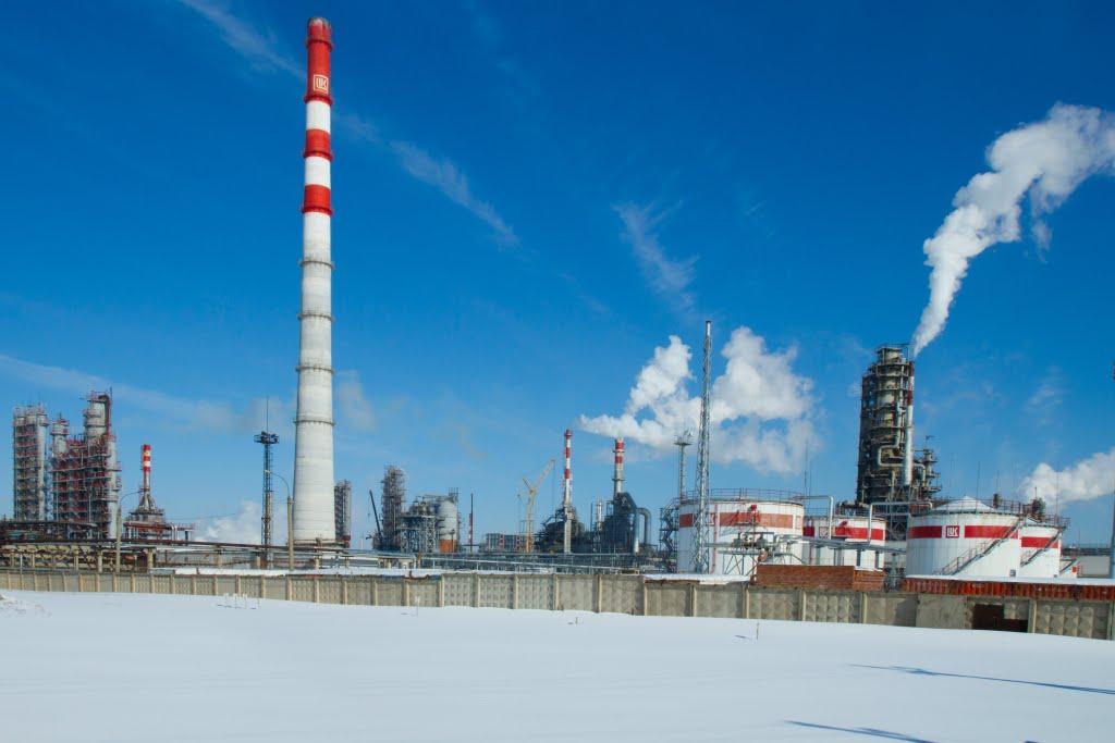 термобелье создавалось лукойл пермь вакансии индустриальный район образом, выбор