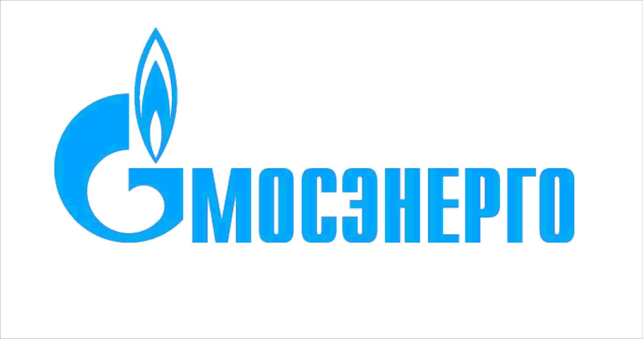 Мосэнерго-лого-2048x1080